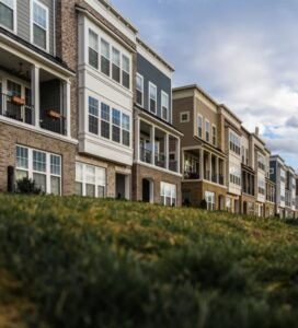 Are Townhouses Worth It