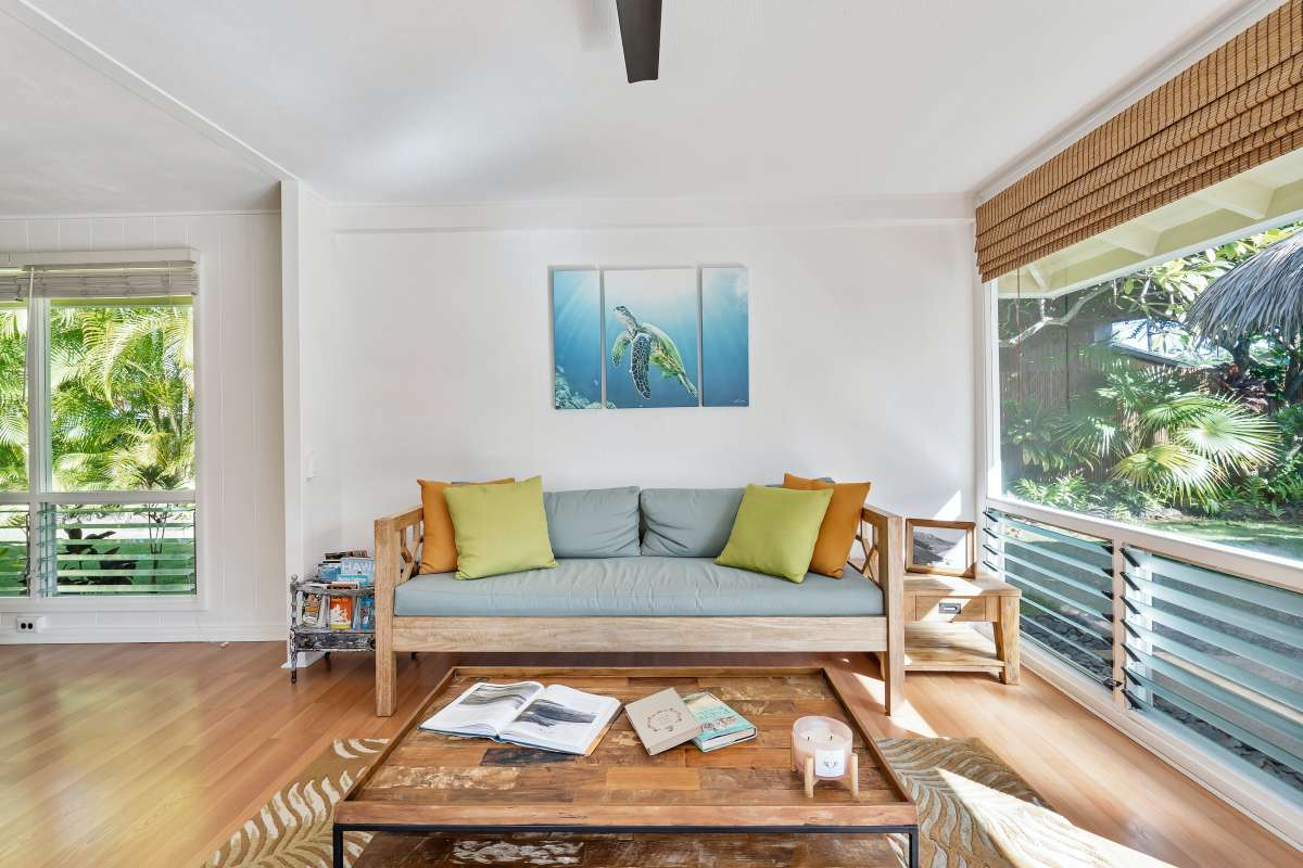 How Interior Design Can Improve Your Everyday Life2
