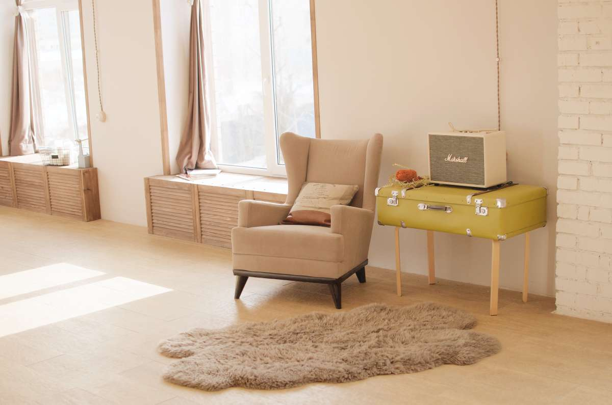 How To Hire The Right Interior Decorator For You