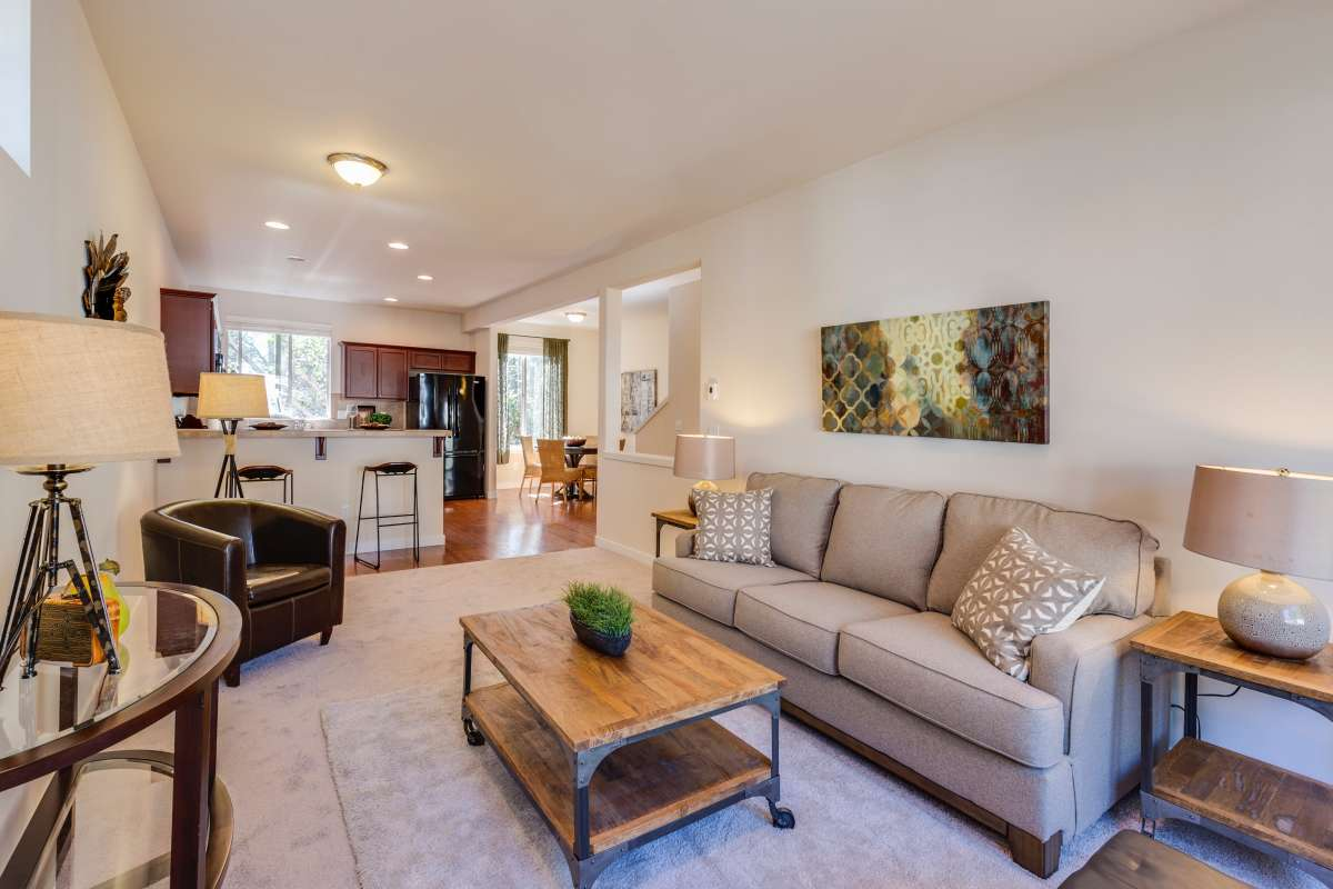 How To Hire The Right Interior Decorator For You4