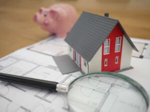 How To Save Cost Effective House Plans3