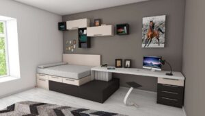 How To Make Your Home Look Like You Hired An Interior Designer2