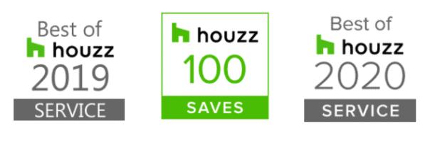 houzz home builder melbourne