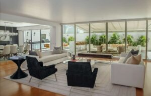 Tips For Designing A Home That Makes You Happy3