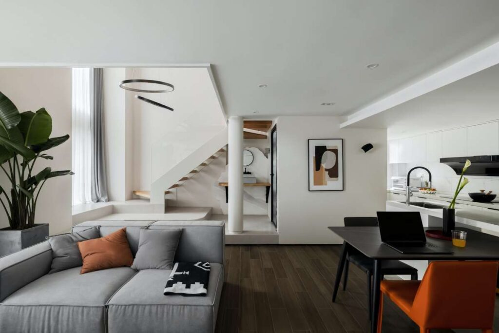 Understanding The Role Of An Interior Designer3