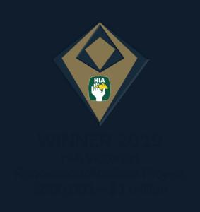 Winner Logo 01
