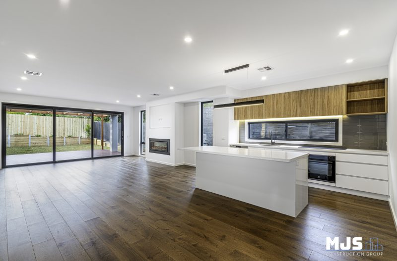 Good Home Builders Melbourne