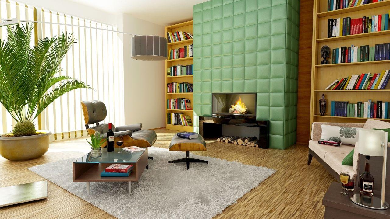 Home Decoration 1