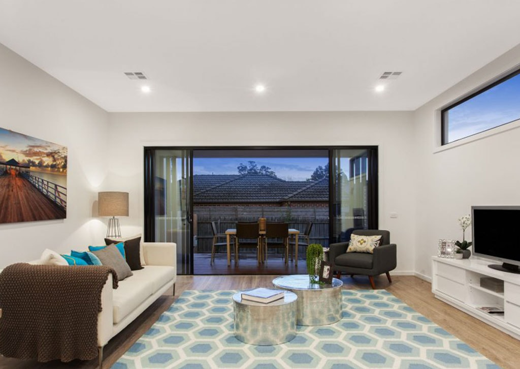 Mjs Architectural Home Builders Melbourne 02