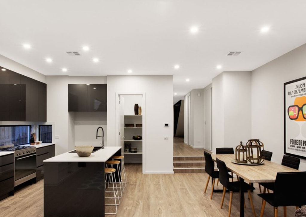 Mjs Architectural Home Builders Melbourne 03