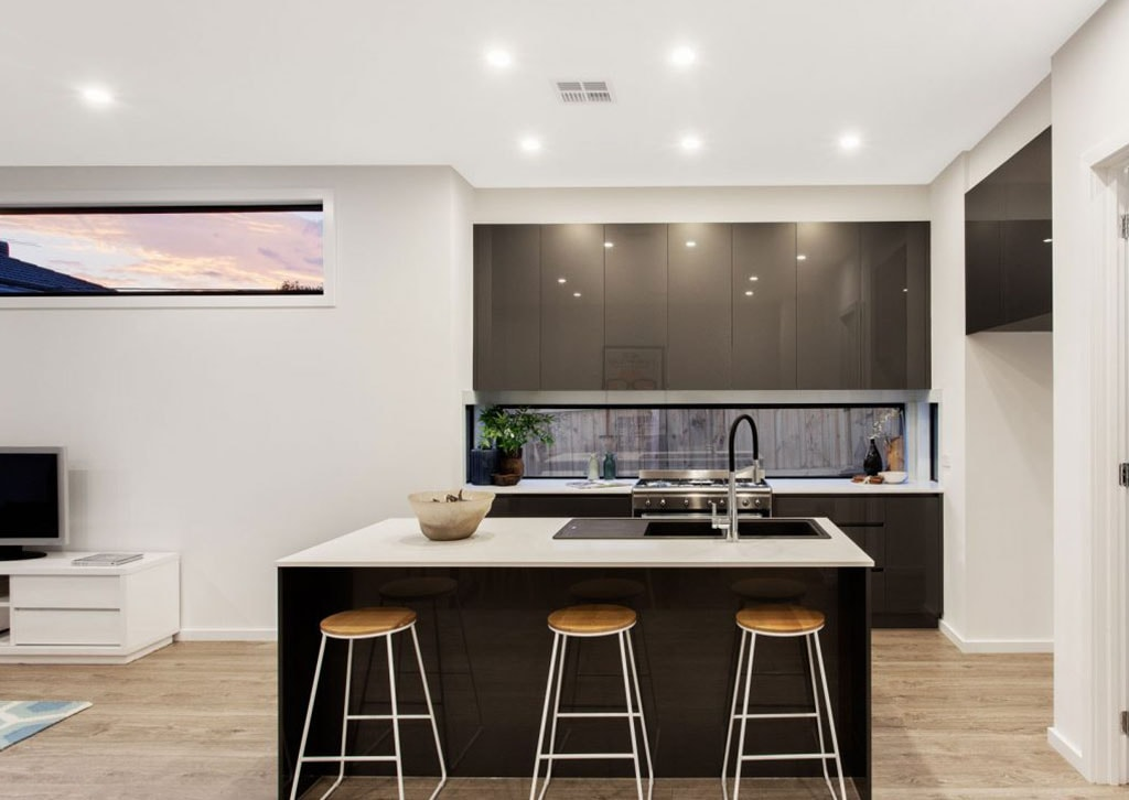 Mjs Architectural Home Builders Melbourne 04