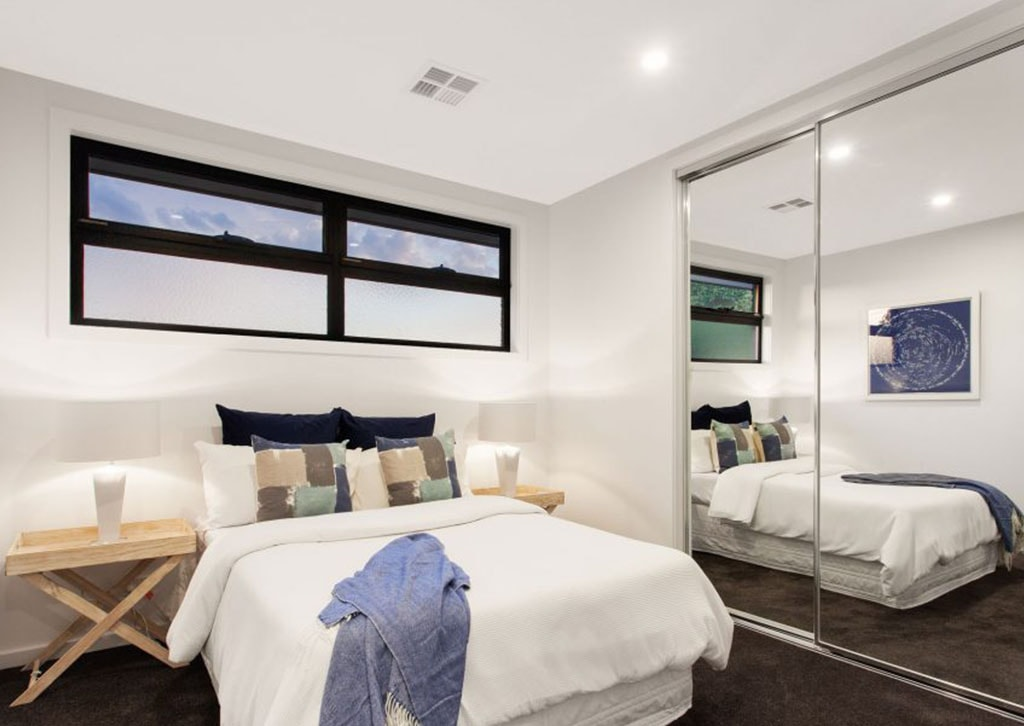 Mjs Architectural Home Builders Melbourne 05