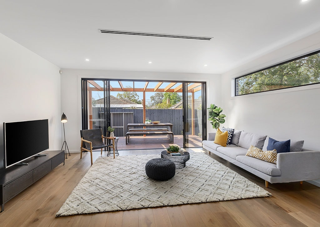 Mjs Best Dual Occupancy Home Builders 03