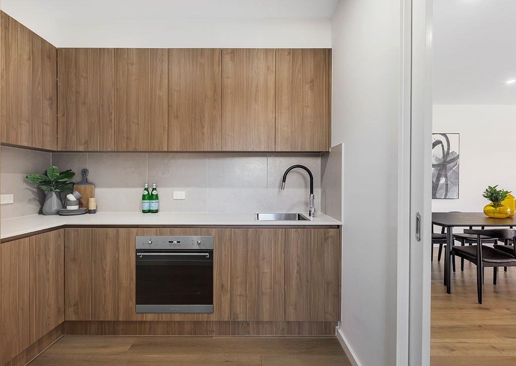 Mjs Best Dual Occupancy Home Builders 04