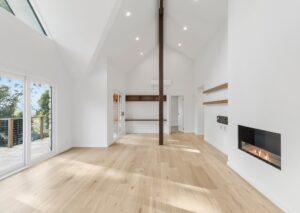 Mjs Best Home Builders Melbourne 02