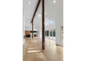 Mjs Best Home Builders Melbourne 03