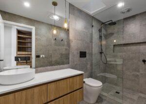 Mjs Best Home Builders Melbourne 04