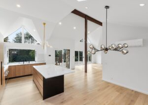Mjs Best Home Builders Melbourne 05