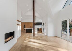 Mjs Best Home Builders Melbourne 10
