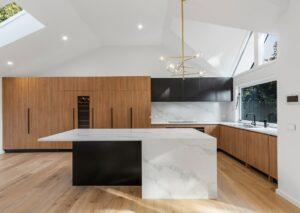 Mjs Best Home Builders Melbourne 11