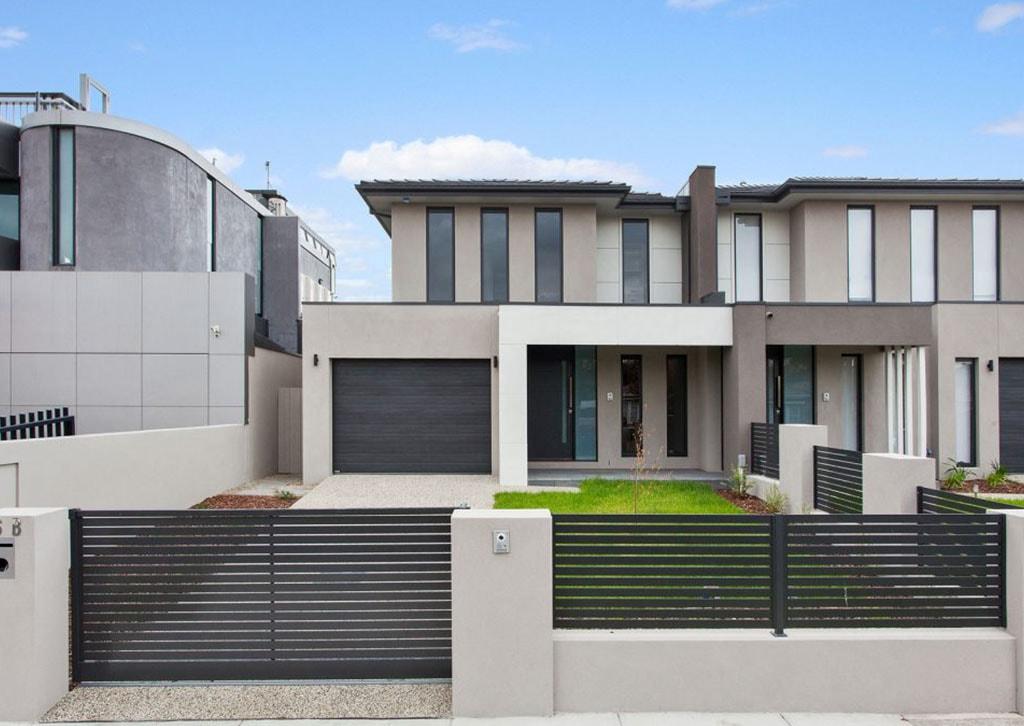 Mjs Budget Home Builders Melbourne 01
