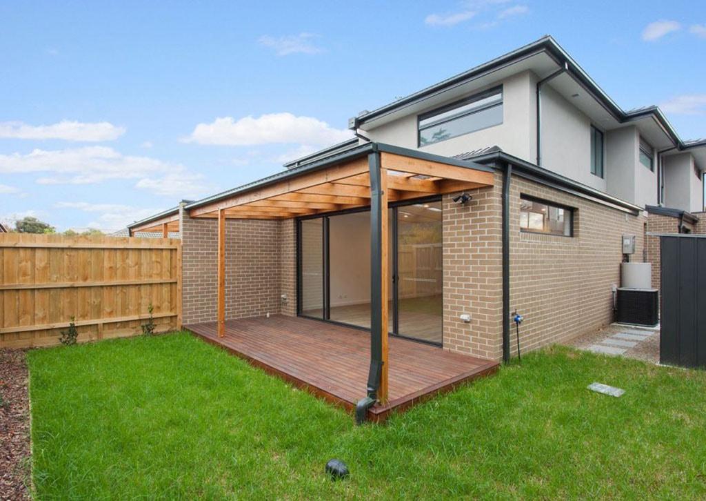Mjs Budget Home Builders Melbourne 02