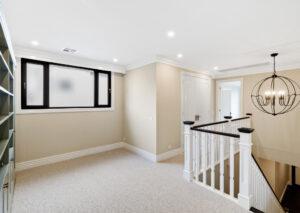 Mjs Custom Home Builders West Melbourne 02