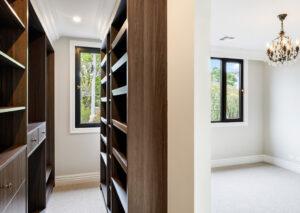 Mjs Custom Home Builders West Melbourne 05