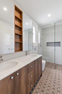 Mjs Custom Home Builders West Melbourne 19