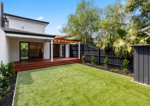 Mjs Custom Home Builders West Melbourne 20