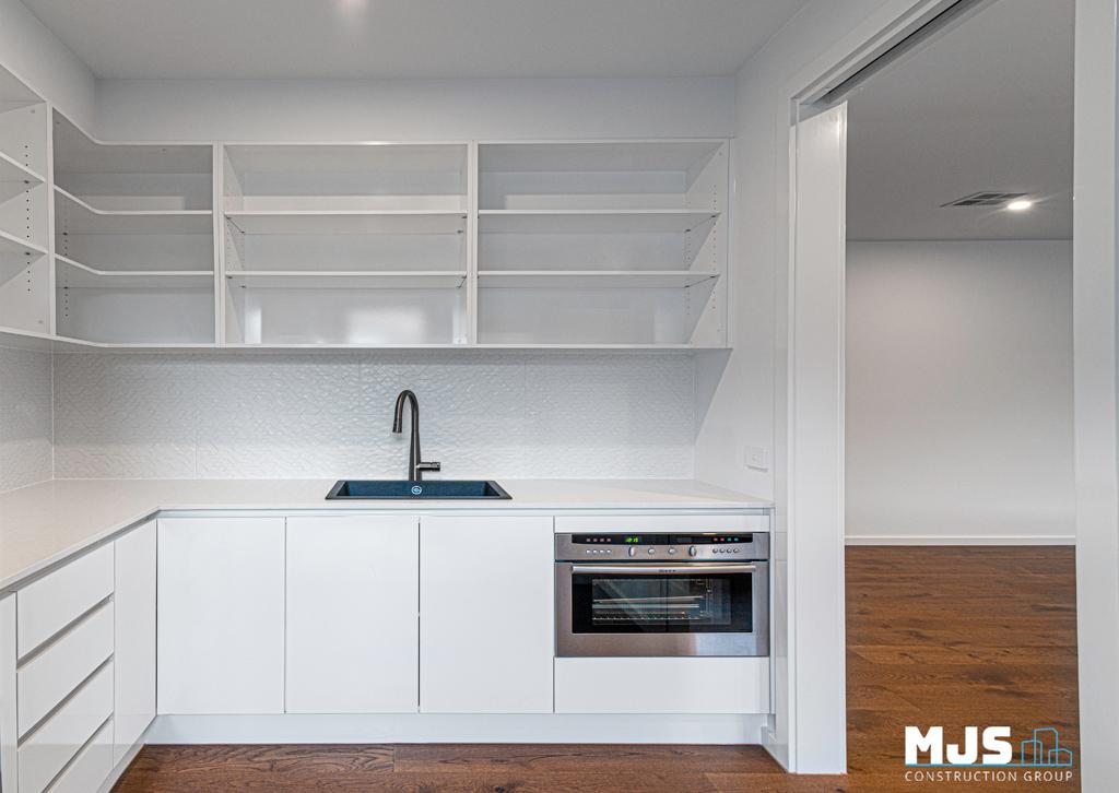 Mjs Designer Home Builders Melbourne 03