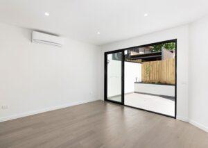 Mjs Eco Home Builders Melbourne 02