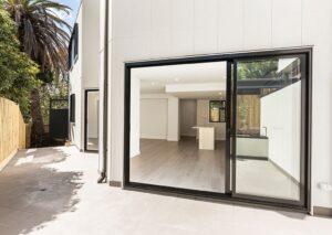 Mjs Eco Home Builders Melbourne 03