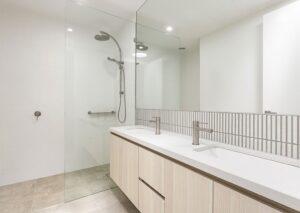 Mjs Eco Home Builders Melbourne 04