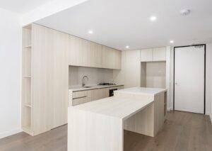 Mjs Eco Home Builders Melbourne 05