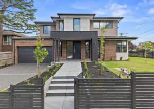 Mjs Energy Efficient Home Builders 01