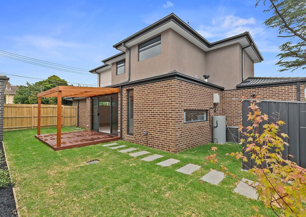 Mjs Energy Efficient Home Builders 02