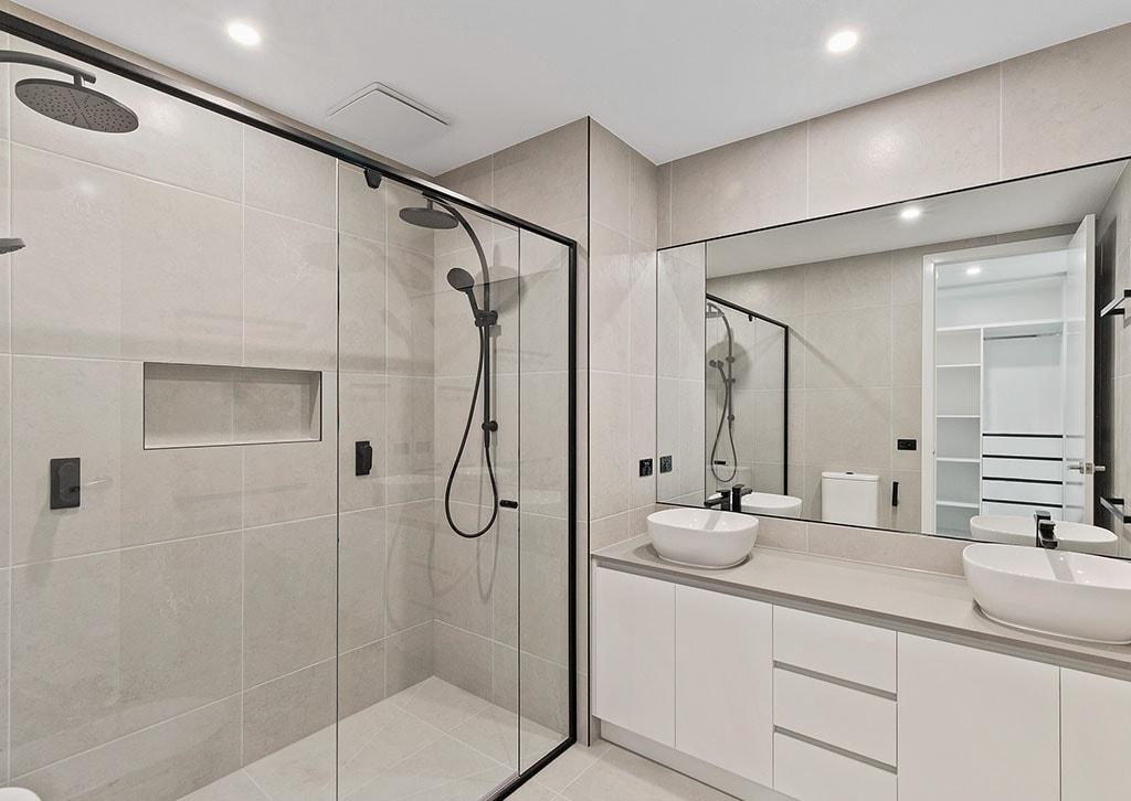 Mjs Energy Efficient Home Builders 03