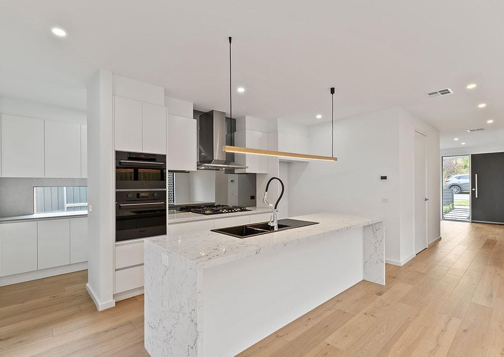 Mjs Energy Efficient Home Builders 07