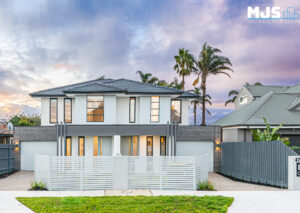 Mjs Green Home Builders Melbourne 04