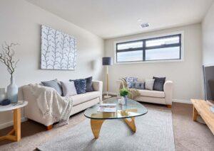 Mjs Home Builders Luxury Melbourne 02