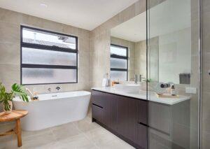Mjs Home Builders Luxury Melbourne 03