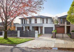 Mjs Home Builders Luxury Melbourne 04