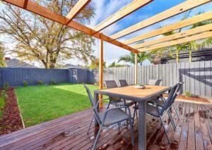 Mjs Home Builders Luxury Melbourne 06