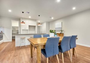 Mjs Home Builders Luxury Melbourne 07