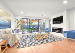 Mjs Home Builders Luxury Melbourne 09