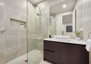 Mjs Home Builders Luxury Melbourne 10