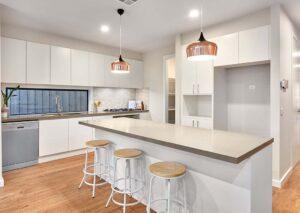 Mjs Home Builders Luxury Melbourne 11