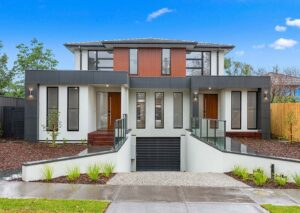 Mjs Luxury New Home Builders Melbourne 03
