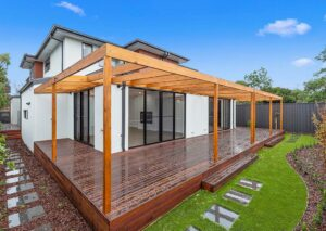 Mjs Luxury New Home Builders Melbourne 04